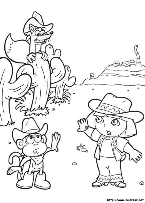 dibujos para colorear de dora la exploradora dibujos para colorear de dora la exploradora holidays oo
