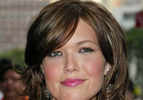 hairstyles for thin hair square face double chin hairstyles for short hair fat face specs price release