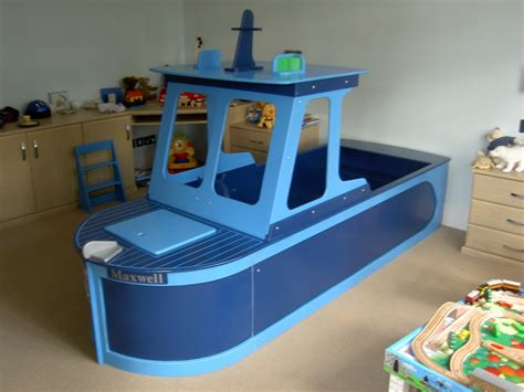 kids boat bed boat toddler bed colors fascinating boat toddler bed