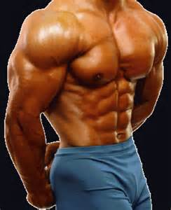 Benefits Of Anabolic Steroids » Home Design 2017