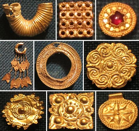 cloth ornaments file jewelry and clothing ornaments jpg wikimedia commons