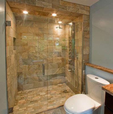 bathroom tiles wall floor tiles westside tile  stone