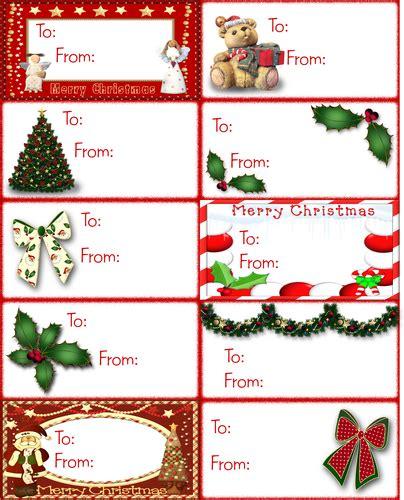 printable gift tags uk printable gift tags for christmas let s celebrate