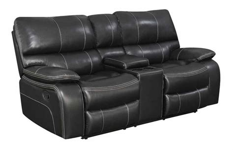 Motion Sofas Recliners by Willemse Motion Collection Motion Sofa 601934