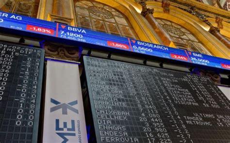 banco santander bolsa de madrid los bajistas se vuelven a jugar m 225 s de 1 000 millones en