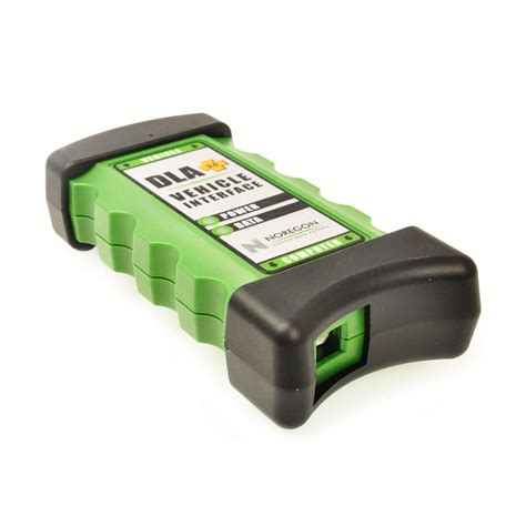 jpro professional heavy truck diagnostic scanner tool  sale