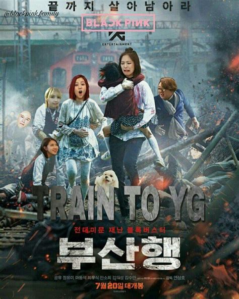 blackpink making movie blackpink movie poster edit blink 블링크 amino