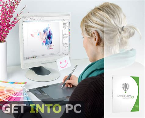 corel draw x7 templates coreldraw graphics suite x7 free download