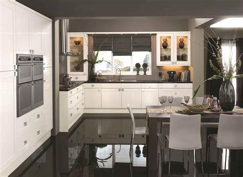 tri anglia home designs ltd house design ideas