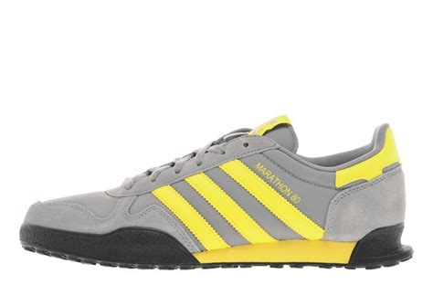 163 60 jd sports adidas originals marathon 80 new jd sports adidas and sport fashion