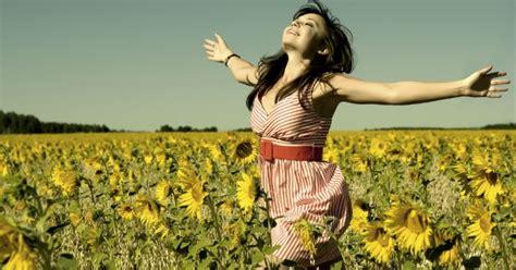 imagenes felices de la vida receta para alcanzar la felicidad bienestar180