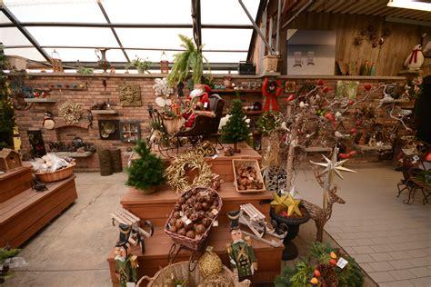 Garden Centre Decorations by A M Garden Centre On Outdoor Decor Assorted