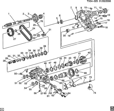 transmission control 1999 gmc envoy user handbook 2001 silverado transfer case diagram 2001 free engine image for user manual download