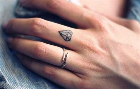 x tattoo on finger 55 beautiful tattoo designs for women