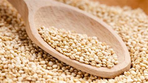 couscous vs quinoa couscous gesund 3 leckere und kalorienarme rezepte