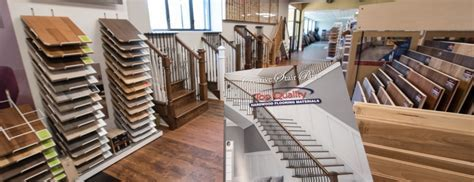 Hardwood Flooring Stores Chicago, Hardwood Flooring