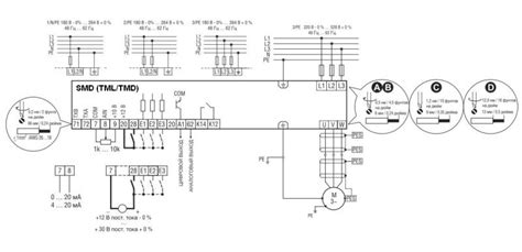 lenze servo wiring diagram simple servo free printable