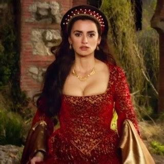 film queen of spain the queen of spain 2017 pictures trailer reviews news