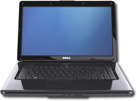 Dell Inspiron 15r Di Indonesia dell inspiron 15r n5010 notebookcheck net external reviews
