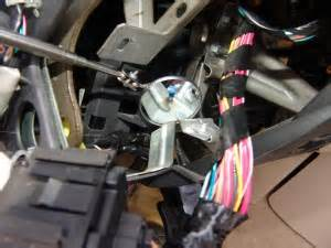 sparkys answers  chevrolet tahoe lt lbec fuse
