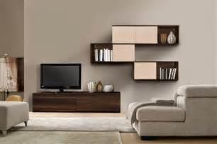 wall mount tv cabinet ikea images