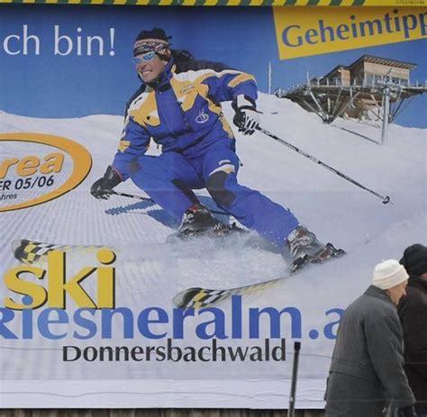 wann war schumis skiunfall dieter althaus ein t 246 dlicher skiunfall der wohl nie