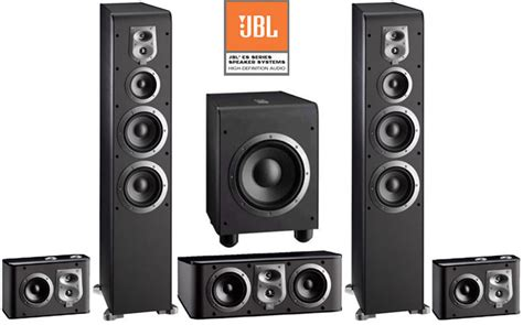 home theatre system jbl reversadermcream
