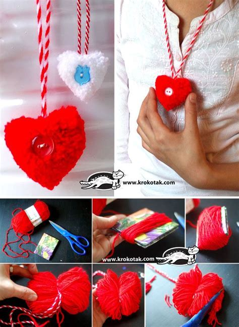 rubber st crafts 17 best images about crafts jewelry on