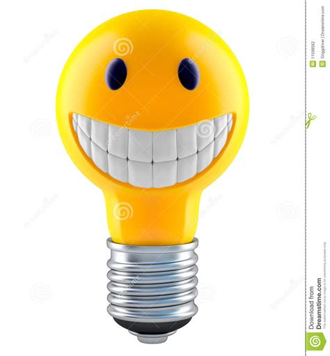 Smiley Face Stock Photography   Image: 11598562