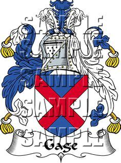 heeg coat of arms swanson family crest my style things i like pinterest