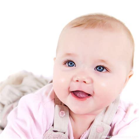imagenes bebes alegres fotograf 237 as de bebe reci 233 n nacidos sonrientes bebe