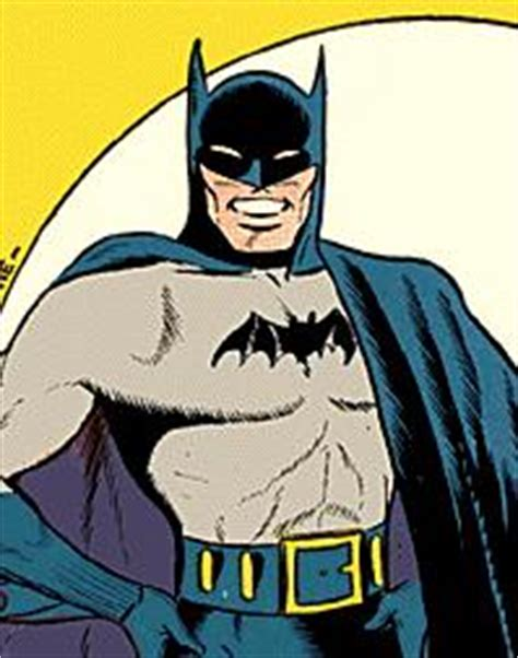libro batman the golden age golden age batman