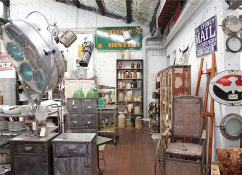 home decor stores sydney home decor stores in sydney 25 best ideas about home