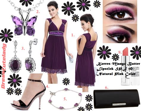 what goes with purple what color makeup goes with purple dress mugeek vidalondon