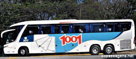 Auto Viação 1001 Logo by Comprar Passagens Da Auto Via 231 227 O 1001 Pela
