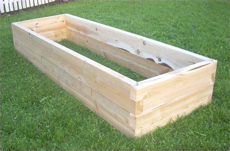 raised garden bed soil soil for raised garden beds home design ideas