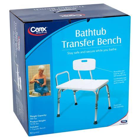 carex shower bench 100 carex shower bench stools unbelievable round shower stool walmart