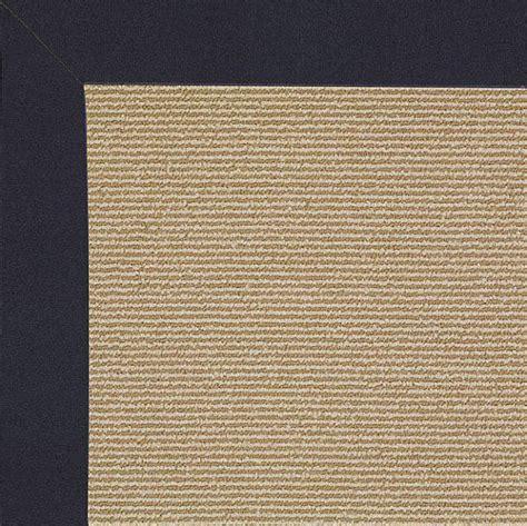 navy outdoor rug creative concepts canvas navy outdoor rug