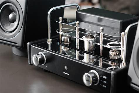 Bluetooth Receiver Audio Stereo V30 Support Speakerpcmobillaptop blue aura v30 blackline