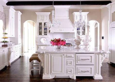 kitchen island with corbels kitchen island corbels design ideas