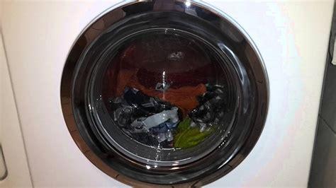 Miele Waschmaschine 111 2912 by Miele W Classic Wda 111 Eco Waschmaschine