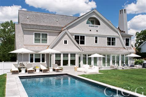ct cottages and gardens step inside a stylish westport home designed for a