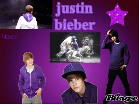 what is justin bieber s favorite color justin bieber picture 122429501 blingee