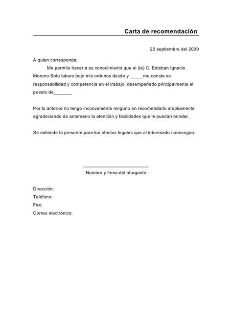 ejemplos de cartas para inmigracion carta de perdon para inmigracion ejemplo apexwallpapers com