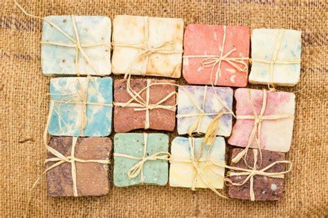 A Gotta Spa Podcast Cosmetics Revi 2 by Best 25 Organic Soap Ideas On Diy Organic