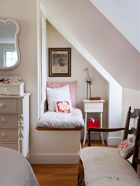 storage solutions for attic bedrooms storage solutions for small bedrooms cozy nook nooks