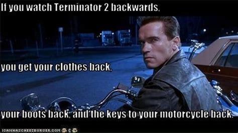 Movie Memes Funny - memes for gt hilarious movie memes memes pinterest
