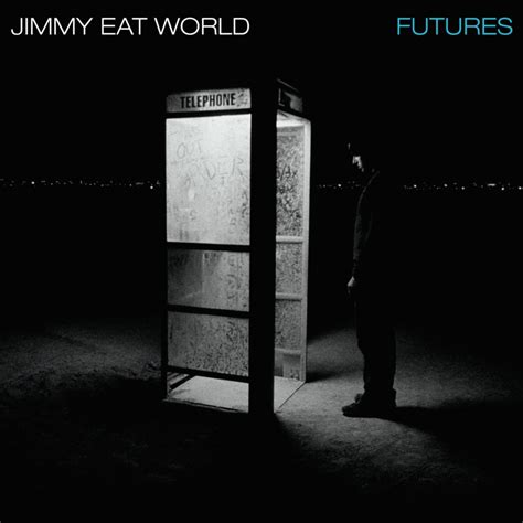 eat world adopt this album jimmy eat world futures