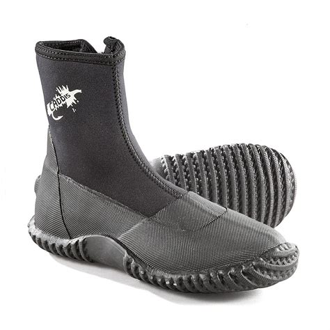 wading shoes caddis 174 neoprene wading shoes 175958 waders at
