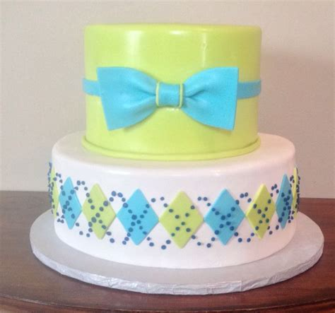 1000 images about cakes on baby shower